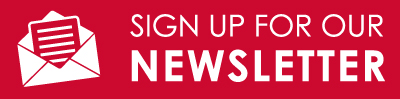 RBC_NewsletterSignup_Button