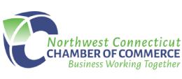 Northwest CT Chamber of Commerce logo