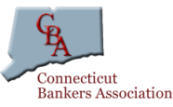 RBC Strategic Partner: Connecticut Bankers Association-logo