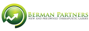 RBC Strategic Partner: Berman Partners-logo