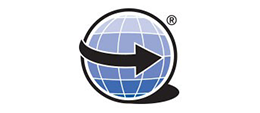 Strategic Partners-Forward Motion Company Logo
