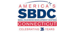 Strategic Partners-Small Business Development Center Logo