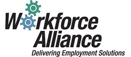 Strategic Partners-Workforce Alliance Company Logo