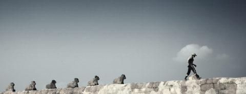 Red Barn Blog: Leadership