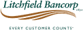 Litchfield Bancorp Testimonial for Red Barn