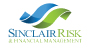 Sinclair Risk Management Company Logo-Review of Red Barn Consulting