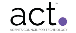 Strategic Partners-Agents Council for Technology Company Logo