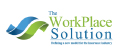 Workplace Solution Company Logo-Review of Red Barn Consulting