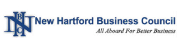 Strategic Partners-New Hartford Business Council Logo
