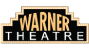 Warner Theater Company Logo-Review of Red Barn Consulting