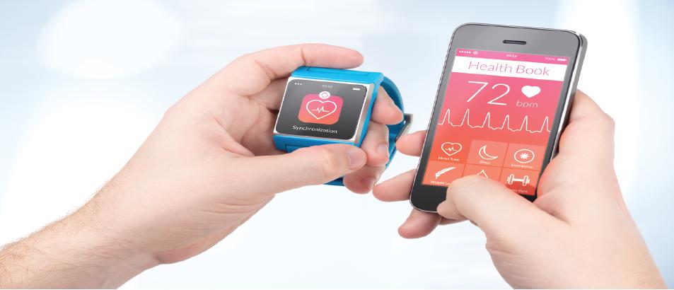 healthcare technology