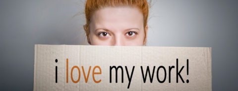 workplace culture employees want